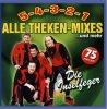 Inselfeger, Alle Theken-Mixes..und mehr (#zyx/dst73000)