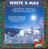 White X-Mas, Louis Armstrong, Gospel Clefs, James Last, Bert Kaempfert, Audrey Landers..