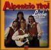 Alpentrio Tirol, ..dann ist Liebe im Spiel (1995, Koch Gold)
