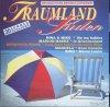 Traumland Süden-20 Sommer-Schlager (#trend156.049), Nina & Mike, Tiroler Schürzenjäger, Marion Maerz, Juan Tabasco, Florian Haidt..