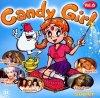 Candy Girl 6 (2003), Sarah Connor, Jeanette, Samajona, Nena, Sylver, Lasgo..