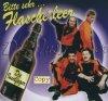 Inselfeger, Bitte sehr..Flasche leer (2003, #zyx/tip73010)