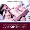 Zweiohrküken (2009), OneRepublic, Keri Hilson, Amy MacDonald..