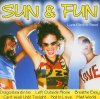 Luna Electric Band, Sun & fun