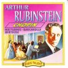 Chopin, Nocturnes, opp. 9, 15, 27, 32, 37, 48, 55, 62/Barcarolle, op. 60/Berceuse, op. 57 (Magic Talent, 1928-37) (Arthur Rubinstein)