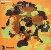Soul Purpose, Blow (2 tracks, 2008, UK, cardsleeve)