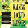 Magical History Tour 09-Walking back to Happiness (1992), Showaddywaddy, Chickory Tip, Solomon Burke, Helen Shapiro, Playmates..