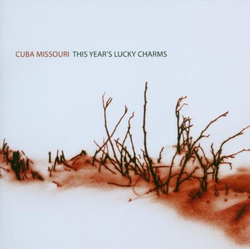 Фото 1: Cuba Missouri, This year's lucky charms (2006)