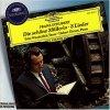 Schubert, Die schöne Müllerin, op. 25, D 795/3 Lieder (DG, 1966) (Fritz Wunderlich, Hubert Giesen)
