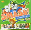 Smash! 29 (2005), Banaroo, Crazy Frog, Yvonne Catterfeld, Sarah Connor, Glashaus, Juli..