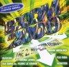 Booom 2008/2, Thomas Godoj, Mark Medlock, Leona Lewis, Yael Naïm, Kylie Minogue, Madcon..