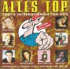 Alles top-Toni's internationale Top-Hits (1995, BMG/Ariola), Coldcut feat. Lisa Stansfield, Laid Back, Eurythmics, Mr. Mister, Rick Astley..