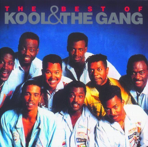 Bild 1: Kool & the Gang, Best of (16 tracks, #eurotrend157.880)
