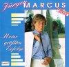 Jürgen Marcus, Meine größten Erfolge (13 tracks, #trendcd156.281)