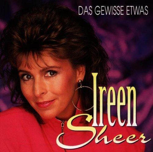 Bild 1: Ireen Sheer, Das gewisse Etwas (1993/95, Koch)