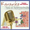 Karaoke CD-Best of Schlagerduette (2002), Something stupid, Domani l'amore vincera, Cose della vita, Felicità, Gente di mare..