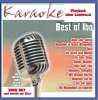 Ibo, Karaoke-Best of (2002)