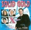 Solid Gold, X-Zehn