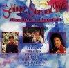 Schlager, Stars und Hits-Aber diesmal mit Gefühl (Bellaphon), La Paloma, Flippers, Dennie Christian, Susan Schubert, Dalila, Ibo.. (1996)