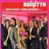Brigitte, Heute Nacht.. (2002)