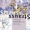 Strauss, J., Frühlingsstimmen-Walzer (#zyx/cls4041) (Wiener Opernorch./Michalski)