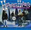 Herman's Hermits, I'm into something good-The concert collection (#platcd204)