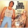 Tom Jones, Lead and how to swing it (1994, US)