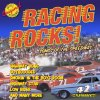 Racing Rocks-Songs of the Speedway (US, 2000, Flashback), Deep Purple, Foghat, Foreigner, Black Oak Arkansas, War, Ratt..