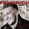 Rainhard Fendrich, Best of-Wenn das kein Beweis is.. (2007)