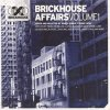 Brickhouse Affairs 1 (mixed, 2003, digi), Avalanches, Can7, Ben Hart, M.a.n.d.y., Kid Alex..