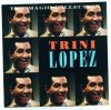 Trini Lopez, Magic collection (14 tracks, NL)