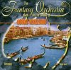 Rondo Veneziano, Casanova-The Fantasy Orch. plays in the sound of (1998)