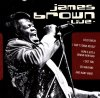 James Brown, Live (#fu1037)