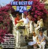 BZN, Best of (14 tracks, 1982, Mercury)