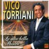Vico Torriani, La mia bella musica (12 tracks, 1997, Koch Gold)