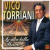 Vico Torriani, La mia bella musica (12 tracks, 1997, Koch Gold)
