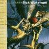 Rick Wakeman, Classic tracks (1993/2002)