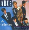 ABC, Look of love (compilation, 18 tracks, 1981-89/96)
