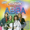Abba, Karaoke-The songs of (2002, StarTrax)