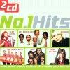 No. 1 Hits, Herman's Hermits, Beach Boys, Scaffold, Pusycat, Dave Dundas..