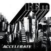 R.E.M., Accelerate (2008, #2498741)