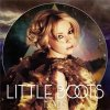 Little Boots, Hands (2009)