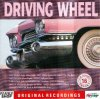 Driving Wheel (1992, Sony), Spirit, Byrds, Heart..