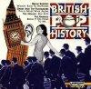 British Pop History, Hollies, Manfred Mann, Peter & Gordon..