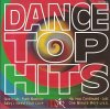 Dance Top Hits (1993, Discomagic), Styloo feat. Ian Lex, Lee Marrow, Regina..