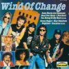 Wind of Change (1973-91), Scorpions, Chris Norman, Tony Carey..