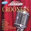 Karaoke-Crooners (2002, StarTrax), Volare, That's amore, Mr. Bojangles..