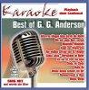 G.G. Anderson, Karaoke-Best of (2002, #funcd011)