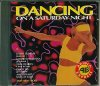 Dancing on a Saturday Night (BMG/AE), Barry Blue, Bohannon, Clout..