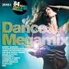 Dance Megamix 2010.1, Klaas, One Night Stand, Orangez..